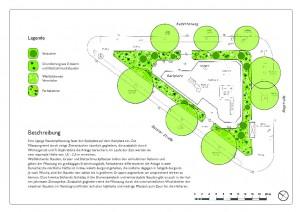 Info _ Karlplatz _ Seite 1 (3)